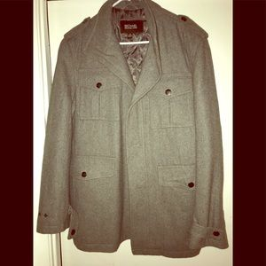 Michael Kors Jacket brand new